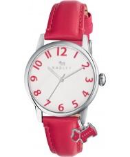 Radley RY2455 Relógio de rua senhorial liverpool