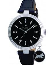 Radley RY2049 Relógio feminino