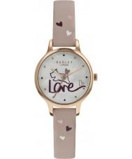 Radley RY2576 Ladies love Radley Watch
