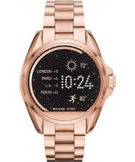 Michael Kors Access MKT5004 Smartwatch de senhoras bradshaw