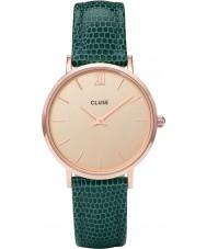 Cluse CL30052 Relógio Minute senhoras
