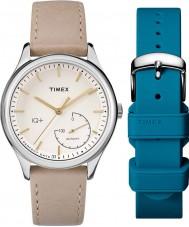 Timex TWG013500 Senhoras iq movem smartwatch