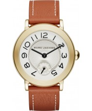 Marc Jacobs MJ1574 Ladies riley watch