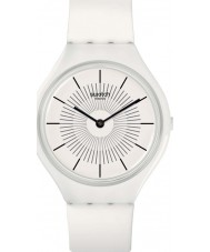 Swatch SVOW100 Relógio Skinpure