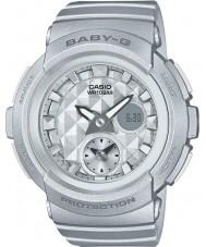 Casio BGA-195-8AER Baby-g relógio