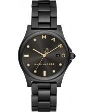 Marc Jacobs MJ3601 Relógio henry senhoras