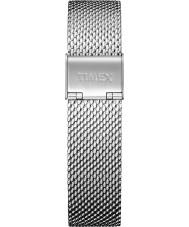 Timex TW7C07800 Faixa de Fairfield Weekender