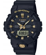 Casio GA-810B-1A9ER Relógio g-shock para homem