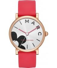 Marc Jacobs MJ1623 Relógio clássico de senhora