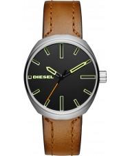Diesel DZ1831 Relógio para homens klutch