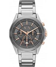 Armani Exchange AX2606 Mens dress watch