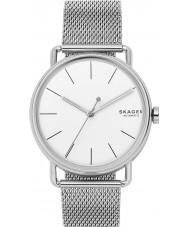 Skagen SKW6399 Mens falster relógio