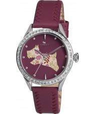 Radley RY2085 Relógio feminino
