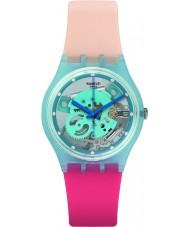 Swatch GL118 Relógio Varigotti