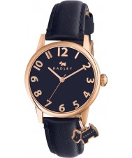 Radley RY2456 Relógio de rua senhorial liverpool