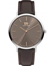 Danish Design Q18Q1159 Relógio para homens