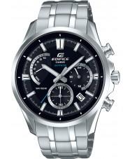 Casio EFB-550D-1AVUER Relógio de edifícios para homens