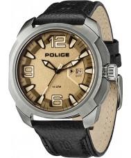 Police 93831AEU-61 Mens relógio alcron