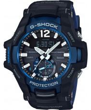 Casio GR-B100-1A2ER Mens smartwatch g-shock