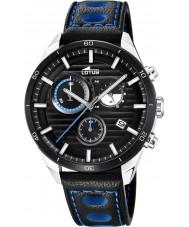 Lotus L18531-2 Relógio para homens