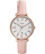 Fossil ES4303 Ladies jacqueline watch