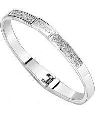Guess UBB84084-S Bracelete das mulheres g cores