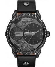 Diesel DZ7328 Relógio mini-pai para homens