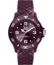 Ice-Watch 007274 Ice-sessenta e nove relógio