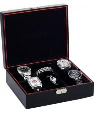 Police POMGA7-0906 caixa de relógio Hespera
