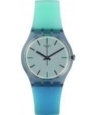 Swatch GM185 Relógio à beira mar