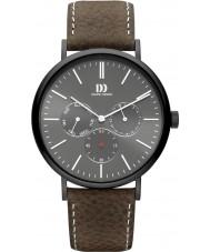 Danish Design Q14Q1233 Relógio para homens