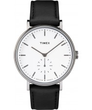 Timex TW2R38000 Relógio Fairfield