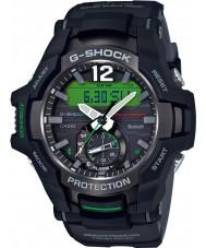 Casio GR-B100-1A3ER Mens smartwatch g-shock