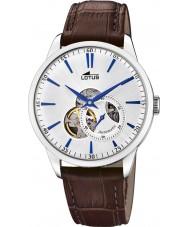 Lotus L18536-2 Relógio para homens