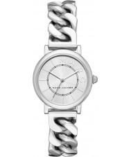 Marc Jacobs MJ3593 Relógio clássico de senhora
