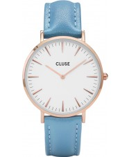 Cluse CL18033 Ladies the boheme watch