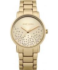 Daisy Dixon DD053GM Relógio de senhorita Aubrie