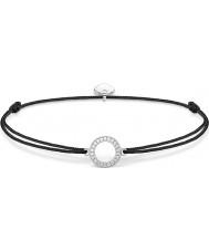 Thomas Sabo LS010-401-11-L20v Bracelete das senhoras pouco segredos