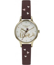 Radley RY2578 Ladies love Radley Watch