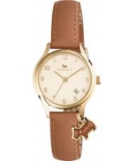Radley RY2450 Relógio de rua senhorial liverpool