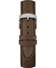 Timex TW7C08500 Alça