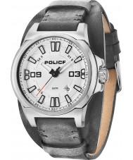 Police 94202AEU-04 Mens Jersey Watch