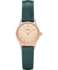 Cluse CL50029 Ladies la vedette watch