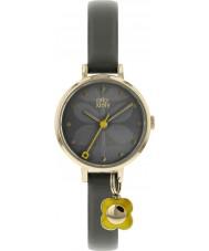 Orla Kiely OK2188 Relógio de Ivy das senhoras