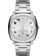 Marc Jacobs MJ3548 Ladies Watch Mandy