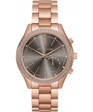 Michael Kors Access MKT4005 Ladies smartwatch de pista fina