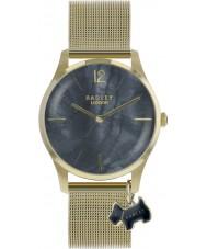 Radley RY4320 Ladies millbank watch