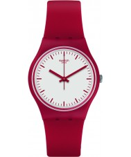 Swatch GR172 Relógio Puntarossa