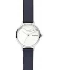 Skagen SKW2719 Senhoras anita relógio