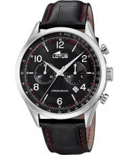 Lotus L18557-4 Relógio para homens